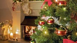 TRADIȚII ȘI SUPERSTIȚII de Crăciun și Anul Nou!