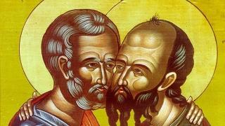 Tradiţii şi superstiţii de Sfinţii apostoli Petru şi Pavel! Ce nu puteţi face