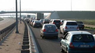 Poliția Rutieră: Recomandări în  trafic