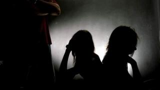 Câte dosare de trafic de minori au fost soluţionate în perioada 2007-2018