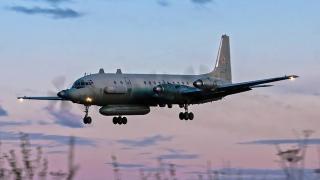 """Tragedie aviatică în Siria! Rusia acuză Israelul că a transmis """"în mod deliberat informaţii eronate"""""""
