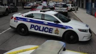 TRAGEDIE: Cel puţin 14 copii au murit! Un autocar, ciocnit frontal cu un autocamion