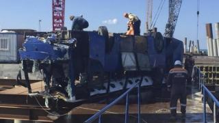 Tragedie la Marea Neagră. Cel puţin 14 oameni au murit