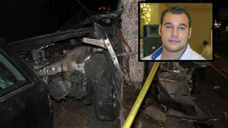 Tragedie rutieră! Accident mortal pe bulevardul Mamaia!