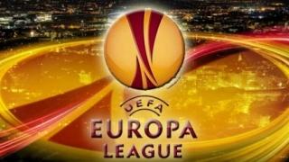 Urnele tragerii la sorţi pentru grupele Europa League