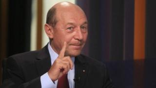 Băsescu: Abuzul în serviciu, instrument de ţinere sub control a clasei politice