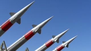 Statele Unite vor exporta rachete în Emiratele Arabe Unite