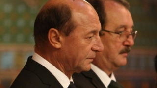 Traian Băsescu, inculpat din greșeală în dosarul fratelui său