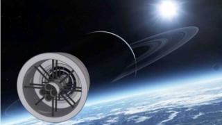 """""""Traian"""" câştigă Premiul I la Concursul de proiecte internaţionale NASA"""