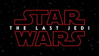 """Primul trailer al celui mai aşteptat film al anului – """"Star Wars: The Last Jedi"""""""