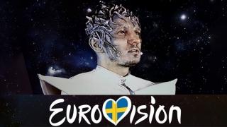 Finala Eurovision România: Printre concurenți, Mihai Trăistariu, Xandra și Ramona Nerra