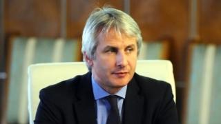 Românii vor putea trimite bani în țară, fără comisioane