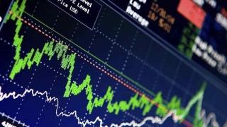 Creștere cu 2.100% a tranzacțiilor în sistemul alternativ al bursei!