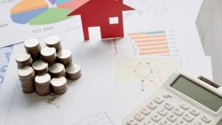 Sud-africanii, cei mai activi investitori imobiliari din România