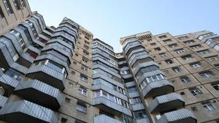 Fără restricții la achizițiile de locuințe cu TVA de 5%!