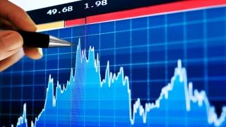 Valoarea tranzacțiilor pe Bursă, în scădere pe primele nouă luni ale anului