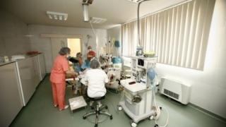 Constanța! Opinie medicală gratuită pentru cuplurile infertile