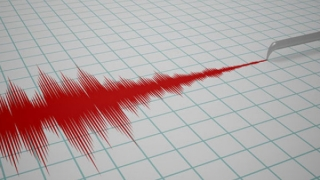 Trei cutremure cu magnitudini între 2,8 şi 2,4, în judeţele Buzău, Galaţi şi Vrancea