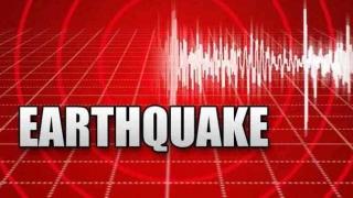 Trei cutremure majore într-o oră, în America de Sud
