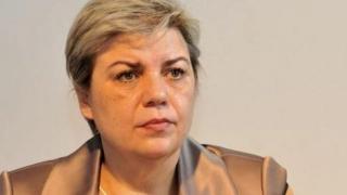 Trei miniștri și-au retras demisiile. Printre ei, constănțeanca Sevil Shhaideh