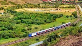 CE aproba ajutor de stat pentru transportul intermodal din Cehia
