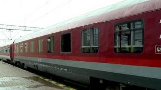 Circulația trenurilor de Paște și 1 Mai. Sfaturi utile de la CFR!