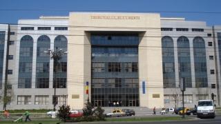 Magistrații Tribunalului București, decid dacă o arestează pe Olguța Vasilescu