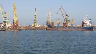 Tribunalul Constanța a decis suspendarea a 4 membri ai CA al Portului Constanţa