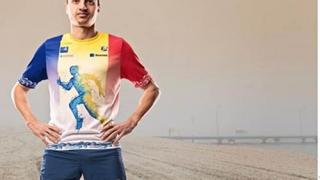 Maratonul Nisipului sub semnul Marii Uniri