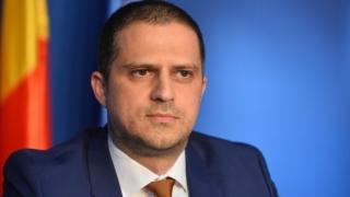 România are cea mai mică fiscalitate în turism din UE