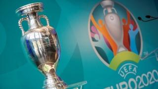 Dueluri pentru primele locuri în preliminariile EURO 2020