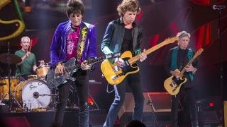 Rolling Stones i-a cerut lui Trump să nu mai folosească melodiile trupei în campanie