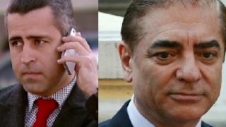 Magistrații au prelungit arestul la domiciliu pentru Remus Truică și Prințul Paul