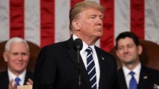 Comisie a Congresului SUA: Nu există dovezi în sprijinul acuzaţiilor lui Trump privind interceptările