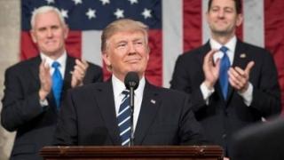 Trump schimbă tradiția de 4 iulie. Vrea CEA MAI  MARE ADUNARE din istorie