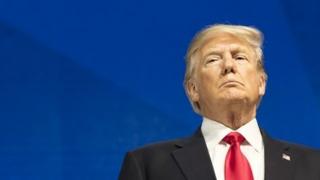 Mesaj puternic către UE de la Donald Trump, privitor la taxele vamale