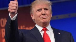 Discursul lui Trump în fața Congresului: mândrie națională, imigrare, NATO