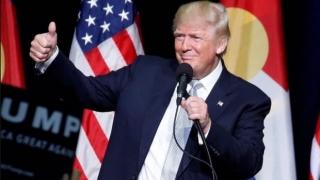 Donald Trump dorește reformarea  Organizației Națiunilor Unite