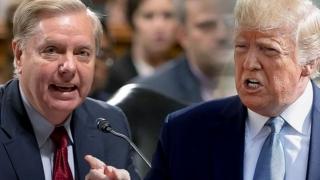 """SUA va impune sancţiuni economice """"foarte puternice"""" împotriva Turciei"""