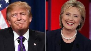 """Compromis?! Donald Trump, dispus să fie audiat """"sub jurământ"""" în ancheta rusă"""