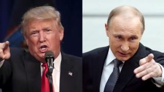 Semnificație istorică: Trump se va întâlni cu Putin în Vietnam