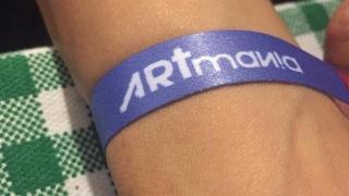 Şapte trupe rock confirmate pentru festivalul ARTmania! Printre ele, Dream Theater!