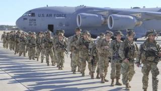 Premierul irakian confirmă primirea unei scrisori privind retragerea trupelor americane