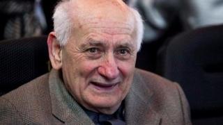 A murit Tudor Caranfil! Doliu în cinematografia românească