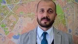 Se schimbă șeful la Poliția Locală Constanța. Lui Dogaru i s-a încheiat mandatul