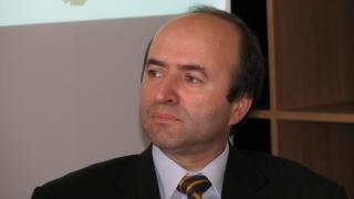 Ministrul Justiției va anunța miercuri concluziile evaluării șefilor de parchete