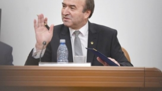 Ce se poate întâmpla dacă Iohannis refuză revocarea șefei DNA?