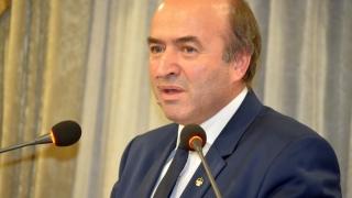 Ministrul Justiţiei: Voi demara un audit la DNA, DIICOT şi Parchetul General