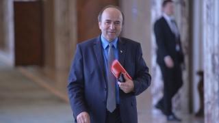 Tudorel Toader, noi precizări privind OUG: Preşedintele ar fi trebuit să cunoască…