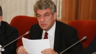 Premierul a primit o scrisoare deschisă de la 2000 de companii